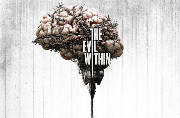 The Evil Within: Avance del Survival Horror next-gen