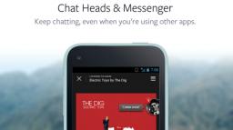 Facebook Home llega a Android: cuando la red social se convierte en sistema operativo