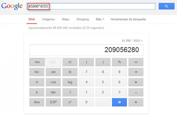 Google: Consejos para mejorar los resultados de búsqueda (Parte 2)