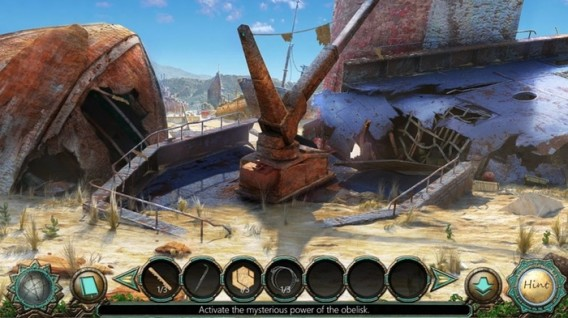 Los 20 Mejores Juegos Gratis Para Windows 10 En Pc O Movil