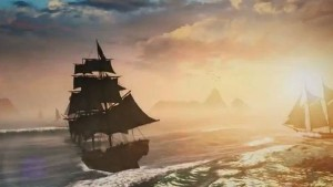 ¿Qué version de Assassin's Creed 4 Black Flag prefieres: PS4 o PS3?