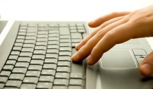 Cómo crear atajos de teclado para abrir programas en Windows