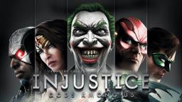 Injustice: 10 consejos para vencer a Superman, Batman y compañía