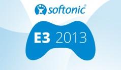 E3 2013: Juegos que nos morimos por probar