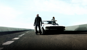 El juego de Fast and Furious 6 disponible para descargar gratis en iPhone y iPad
