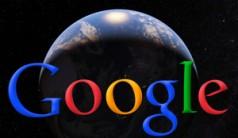 Un vistazo al nuevo Google Maps
