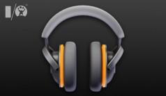 Google Music All Access: Spotify tiene a un gigante pisándole los talones
