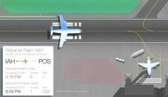 El tapado del próximo Google I/O podría ser... Google Now