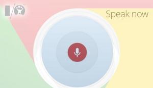 Google I/O: Google Now se actualiza con información de transporte público, email y recordatorios de voz