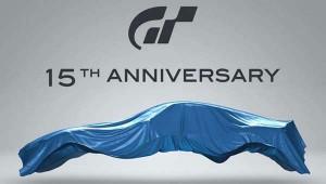 Gran Turismo 6 PS3: Lanzamiento confirmado al 100%, no saldrá en PS4