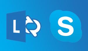 Microsoft comienza la integración entre Lync y Skype antes de lo esperado