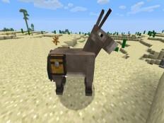 MineCraft snapshot 13w19a disponible para descargar