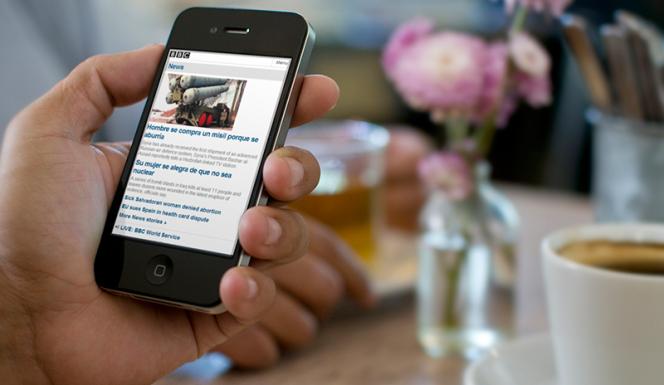 91 apps para leer las noticias de tu país