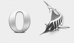 Opera Next 15 se parece mucho a Chrome y poco a Opera