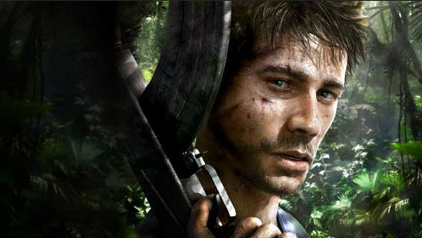 Ps4 Y Xbox 720 Los Juegos De Ubisoft Quieren Sorprenderte