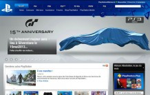 PlayStation 4 y sus juegos dudosos: IGN justifica Gran Turismo 6 para PS3