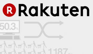 Rakuten aterriza en España para ser el nuevo Amazon