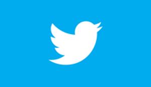 Cómo revocar acceso de aplicaciones en Twitter