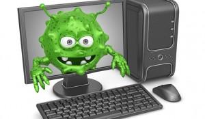 Virus escondido en una extensión de Chrome y Firefox hackea tu Facebook
