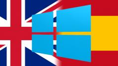 Cómo cambiar el idioma en Windows 8 (y en Windows 7)