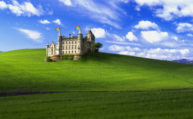 20 aplicaciones para seguir con Windows XP