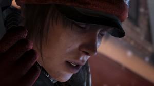 Avance de Beyond: Dos almas – Cuando cine y videojuegos se unen