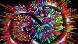 Adobe se carga la Creative Suite: a partir de ahora, Photoshop funcionará con suscripción mensual