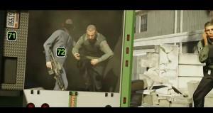 Vídeo especial de GTA 5 sobre los secretos que esconde el tráiler de Michael