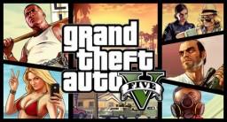 Avance de GTA 5: Personajes, misiones, atracos, la inmensidad de Los Santos y mucho más