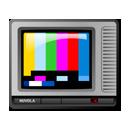 Resultado de imagen de tv