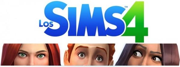 Los Sims 4 trailer