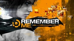 Avance: Probamos Remember Me, lo más nuevo de Capcom