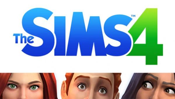 Los Sims 4: Cómo nos gustaría que fuese