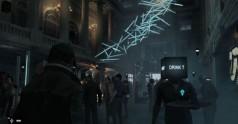 Watch Dogs tendrá multijugador integrado en la campaña