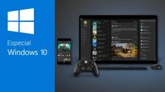 Los 20 mejores juegos gratuitos para Windows 10 en tu PC, Lumia o tablet Surface