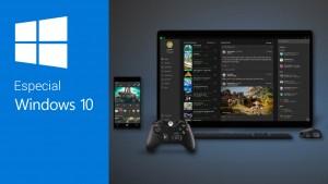Los 20 mejores juegos gratis para Windows 10 en PC o Móvil