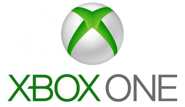Xbox One: ¿La revolución en el juego y el entretenimiento audiovisual?