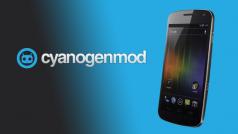 El modo de incógnito podría llegar a todas las apps de Android de la mano de CyanogenMod