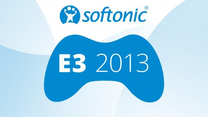 E3 2013: Todas las novedades