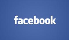 Facebook podría permitirte enviar mensajes privados desde la barra de estado