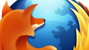 El nuevo Firefox 22 todavía no se atreve con las cookies de terceros