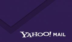 Yahoo! Mail se actualiza hoy forzosamente