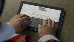 """Office """"Metro"""" no llegará hasta 2014 según Microsoft"""