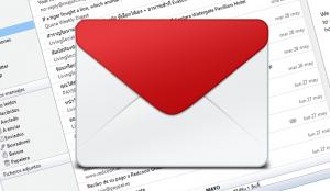 Analizamos Opera Mail, el cliente de correo de Opera