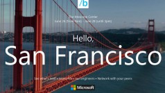 Build 2013: Windows 8.1 y mucho más