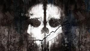Battlefield 4 vs Call of Duty: Ghosts: ¿Rivalidad estancada?