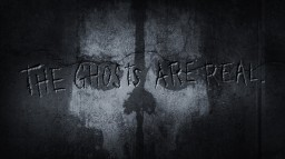 Call of Duty: Ghosts revelará gameplay y trailers este domingo: Recordatorio