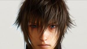 Final Fantasy XV: Perfiles de Noctis y camaradas, ¿tienes favorito?