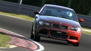Gran Turismo 6 de PS3: Conduce un coche de competición con su demo