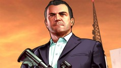 GTA 5 de Xbox 360 es el juego más reservado: gana a Battlefield 4